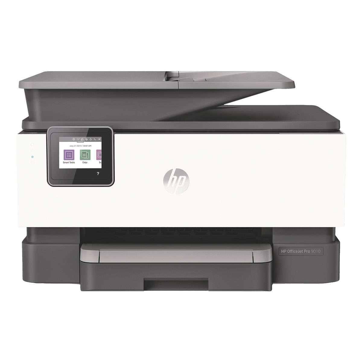 HP Multifunctionele printer »OfficeJet Pro 9010 All-in-One«