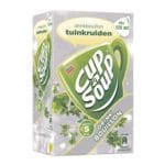 Cup a Soup »Tuinkruiden«