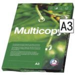 Multifunctioneel papier »MultiCopy«
