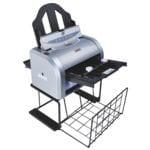 Vouwmachine »10550D«