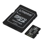 microSDXC-geheugenkaart »Canvas Select Plus - 128GB«