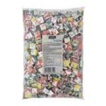 Kauwsnoepjes (grote verpakking)