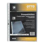 OTTO Office Premium Standaard hoesjes »Premium«