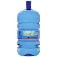 OvitaO Water voor waterdispenser