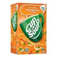 Cup-a-Soup Soep Gevogelte »Cup a Soup«