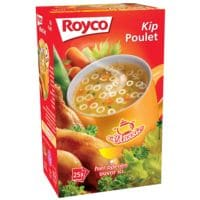 ROYCO Kippensoep »Classic«