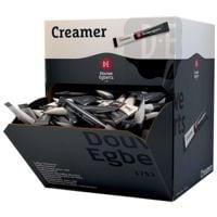 DOUWE EGBERTS Creamersticks »Creamer«