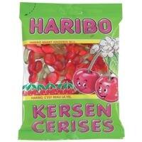 Haribo Vruchtengoms »Happy Cherries«