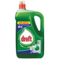 dreft Handafwasmiddel »Classic« 5 liter