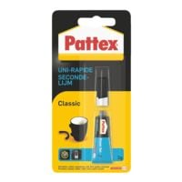 Pattex Secondenlijm »Classic«