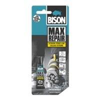 Bison Alleslijm »Max Repair«, 8 g