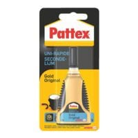 Pattex Secondelijm »Gold Original«