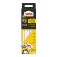 Pattex Navul sticks »Hot Sticks«