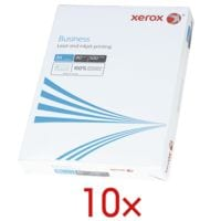 Xerox 10 pakken multifunctioneel printerpapier »Business«