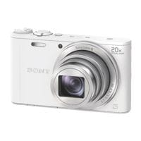 Sony Digitale camera  »Cybershot DSC-WX350«