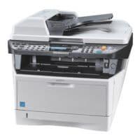 Kyocera Multifunctionele printer  »ECOSYS M2035dn«