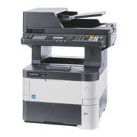 Kyocera Multifunctionele printer »ECOSYS M3040dn«