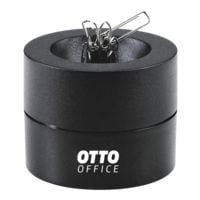 OTTO Office Paperclipdispenser