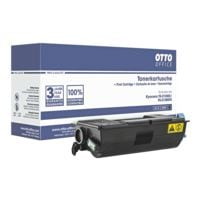 OTTO Office Toner vervangt Kyocera »TK-3100«