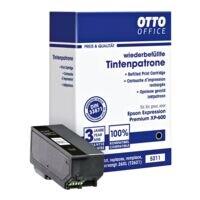 OTTO Office Inktpatroon vervangt Epson »T2621 XL«