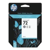 HP Inktpatroon HP 72, grijs - HP C9401A