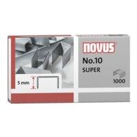 Novus Nietjes »No. 10«