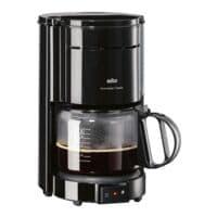 BRAUN Koffieapparaat »KF47/1«