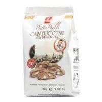 Italiaanse amandelkoek »Pietro Rossy Cantuccini«