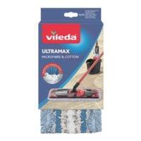 Vileda Wishoes »UltraMat«