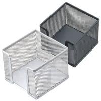 helit Memo-box »the cube network H25184«