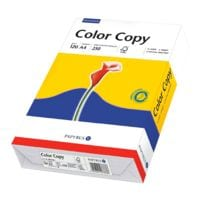 A4 Papyrus Universal - 250 bladen (totaal)