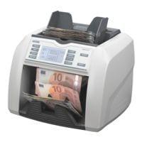 ratiotec Geldtelmachine »rapidcount T 275«