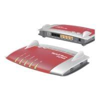 AVM VDSL/ADSL2+ WLAN-Router »FRITZ!Box 7490«