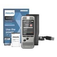 Philips Digitaal dicteerapparaat  »Pocket Memo 6000«