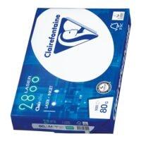Multifunctioneel printpapier A4 Clairefontaine 2800 - 500 bladen (totaal)