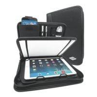 Wedo Tablet-Organizer »Elegance«, 7,9 - 8,4 inch tablets