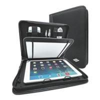Wedo Tablet-Organizer »Elegance«, 9,7 - 10,5 inch tablets
