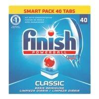 Calgonit Vaatwasmiddel »Powerball Tabs CLASSIC«
