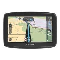 Tomtom Navigatiesysteem »Start 52 EU«