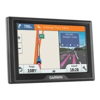GARMIN Navigatiesysteem »Drive 40 CE LMT«