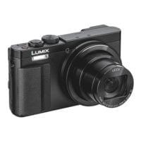 Panasonic Digitale camera »Lumix DMC-TZ71«