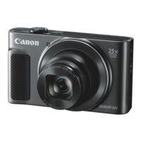 Canon Digitale camera  »PowerShot SX620 HS«