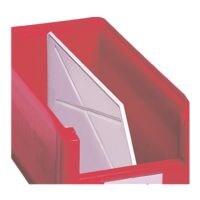 CP Lengte-indeler voor magazijnbakken maat 5