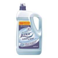 Lenor Wasverzachter »Professional Aprilfrisch« 190 WL