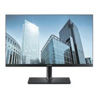 Samsung S27H850QFU LED monitor, 68,4 cm (26,9''), WQHD, HDMI, DisplayPort, USB, 3,5-mm-stekker
