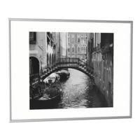 Paperflow Fotolijst 40,7 x 50,7 cm