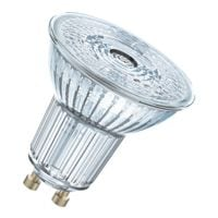 Osram LED Reflectorlamp »Base Par16«