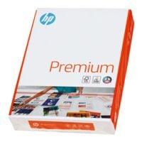 Kopieerpapier A4 HP Premium - 250 bladen (totaal), 90g/qm