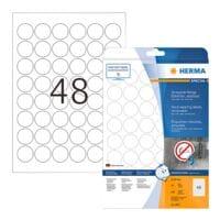Herma Outdoor Folie-Etiketten »Speciaal« 960 stuks