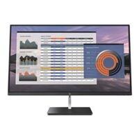 HP EliteDisplay S270n monitor, 68,58 cm (27''), Ultra HD (4K), DisplayPort, HDMI, USB C